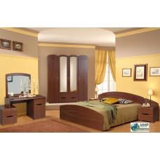 Спальный гарнитур Джина