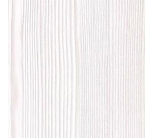 ЛДСП Бодега белая