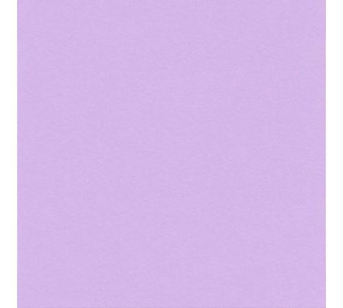ЛДСП Фиолетовое