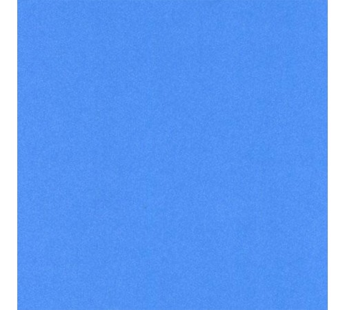 ЛДСП голубой
