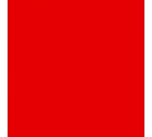 ЛДСП Красный
