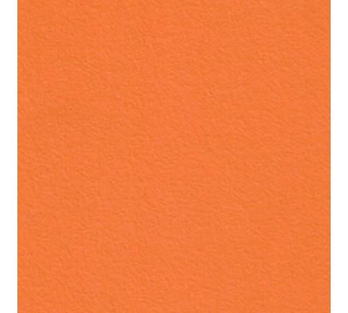 ЛДСП Оранжевый