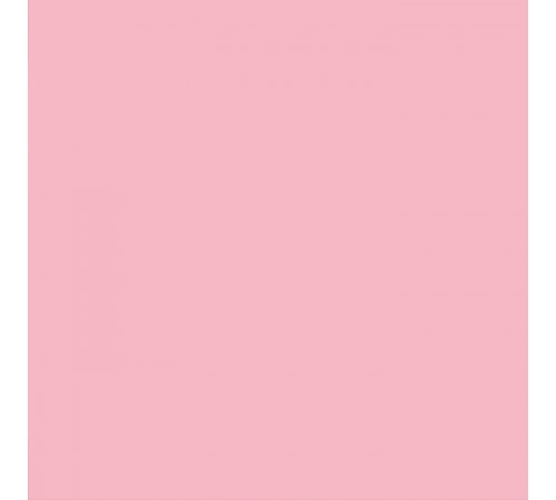 ЛДСП розовый