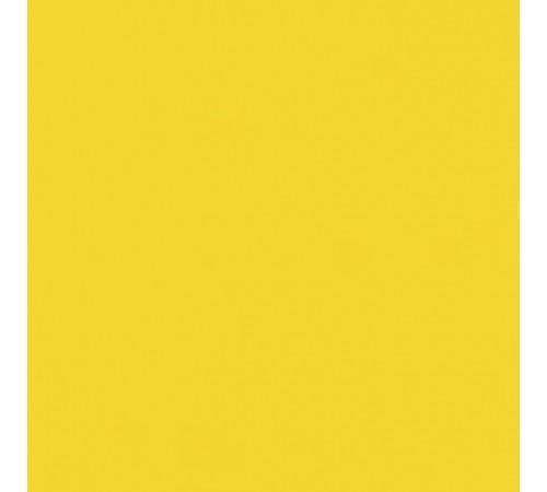 ЛДСП Желтый