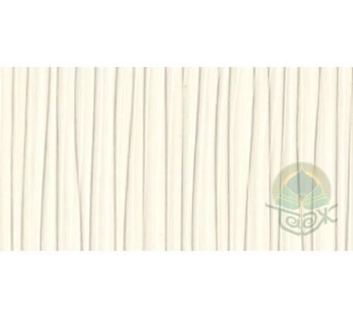 Белый дым TP-002  (матовая)