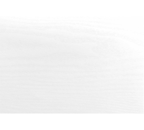 Белый ясень ТК-610  (матовая)