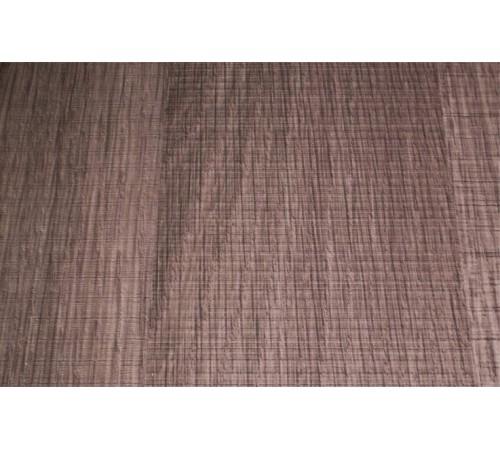 Холст коричневый TP-239  (матовая)