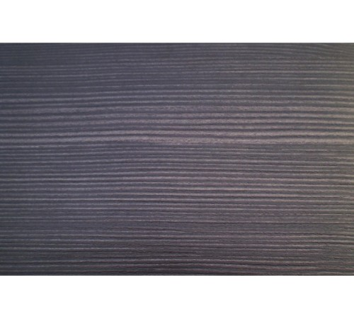 Ларче темный ТК-632  (матовая)