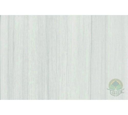 Сандал белый TP-234Т  (матовая)
