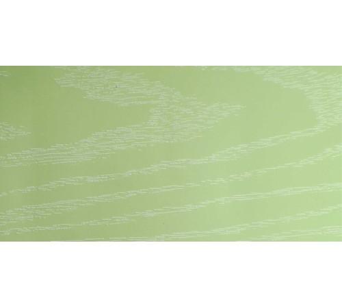Зеленый+белая патина TP-246  (матовая)