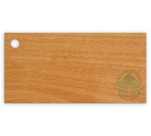 Лесной орех TP-302 (глянец)