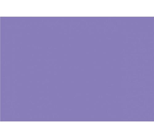 Фиолет суперматовая  TR-803UP  (матовая)