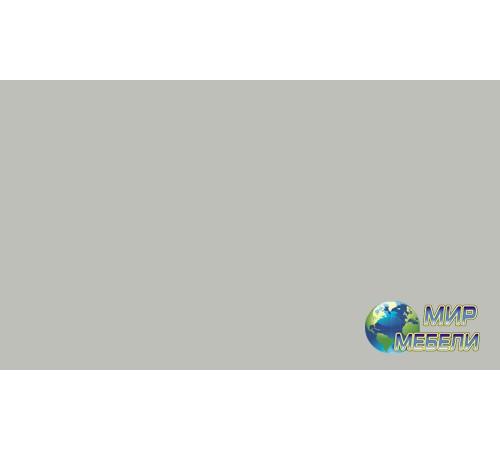 Асфальт ТР-017 (глянец)