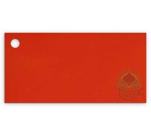 Красный TP-027 (глянец)