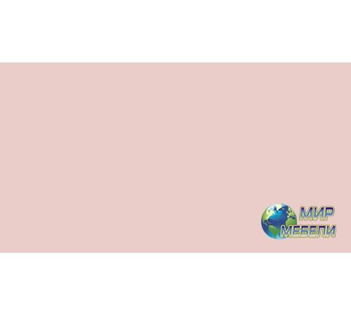 Розовый ТР-015 (глянец)