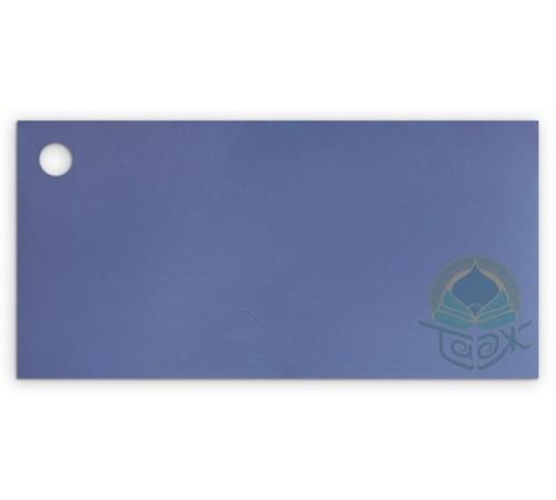 Синий TP-901 (глянец)