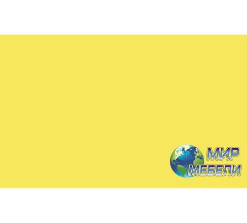 Светло-желтый ТР-045 (глянец)