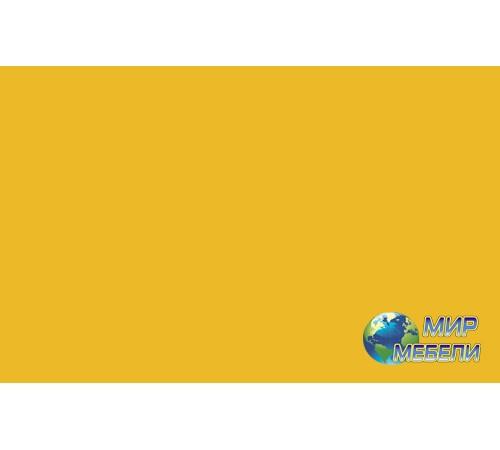 Темно-желтый ТР-041 (глянец)