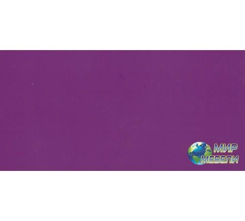 Виолетта ТР-059 (глянец)