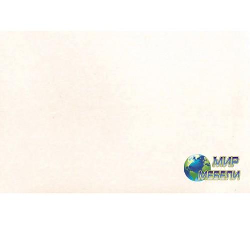 Белый шелк ТК-623 (матовая)