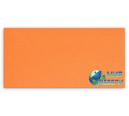 Оранжевый ТР-105 (матовая)