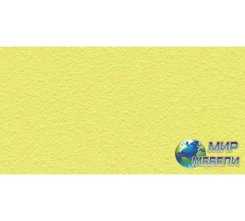 Желтый ТР-103 (матовая)