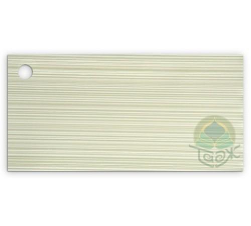 Полоски серо-зеленые TP-232  (матовая)