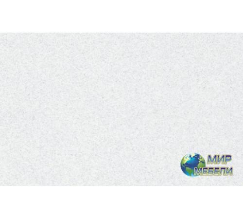 Белый ТМ-442  (металлик)
