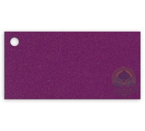 Глинтвейн ТМ-405 (металлик)