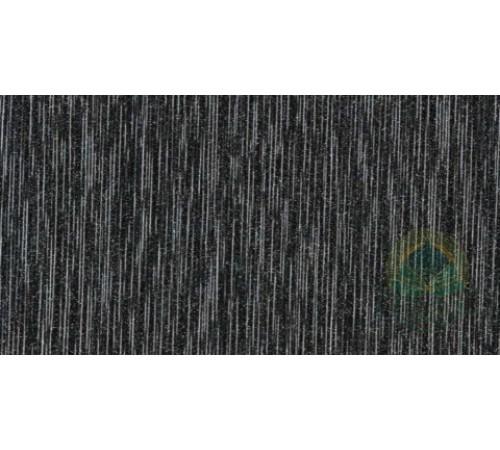 Огни Нью-Йорка ТМ-440 (металлик)