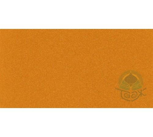 Оранжевый ТМ-424 (металлик)