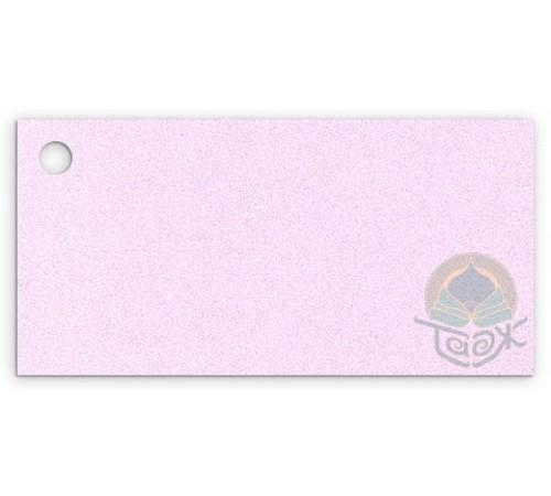 Пастель фиолетовая (розовая) ТМ-403 (металлик)