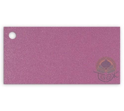 Пурпурный 7500 ТМ-404 (металлик)