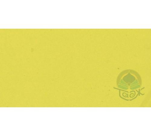 Светло-желтый ТМ-422 (металлик)