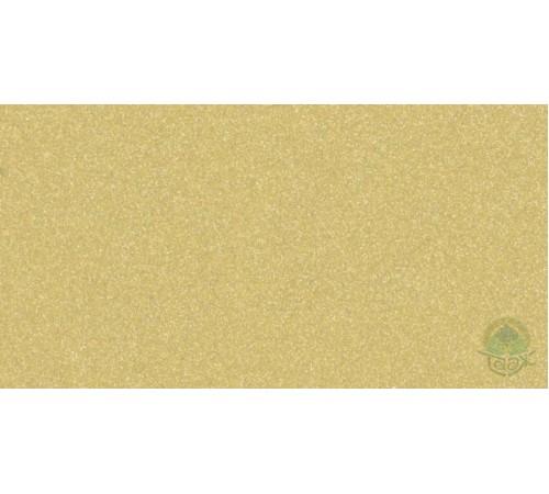 Золотистый ТМ-431 (металлик)