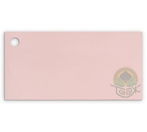 Розовый ТМ-445 (металлик)