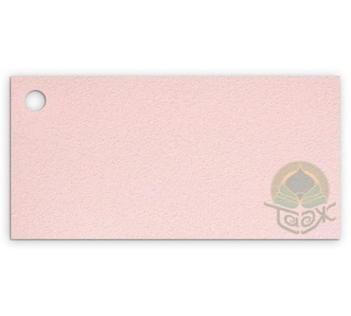 Розовый TP-112  (матовая)