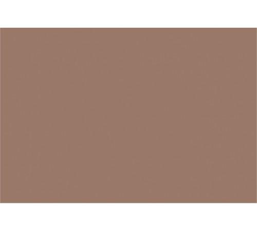 Шоколад суперматовая TR-809UP  (матовая)