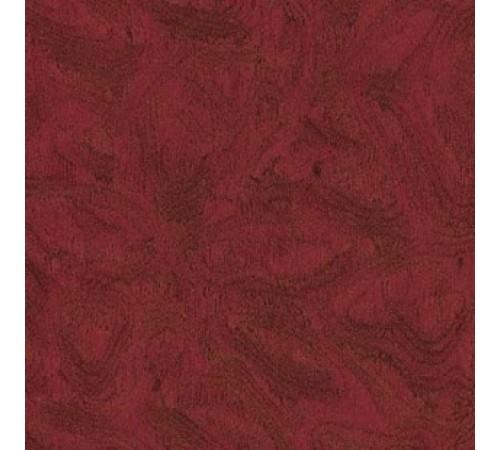 Пластик Arpa 1911 олеандр lucida