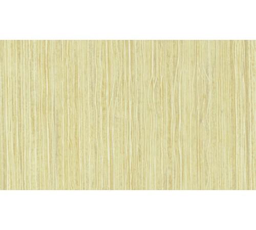 Пластик Arpa 4483 тропический бамбук (larix)