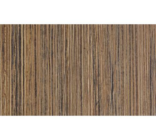 Пластик Arpa 4484 мокрый зебрано (larix)
