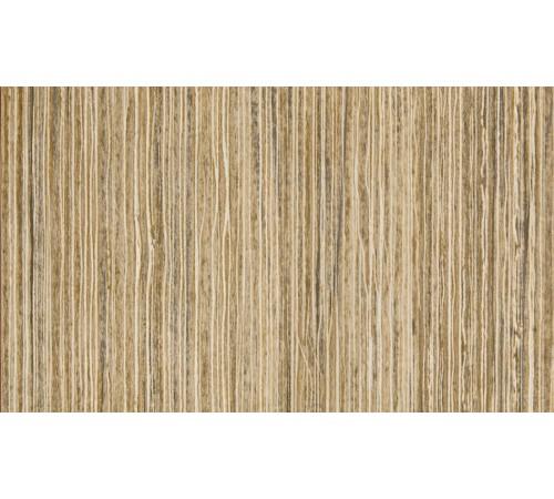 Пластик Arpa 4486 мокрый тросник (larix)