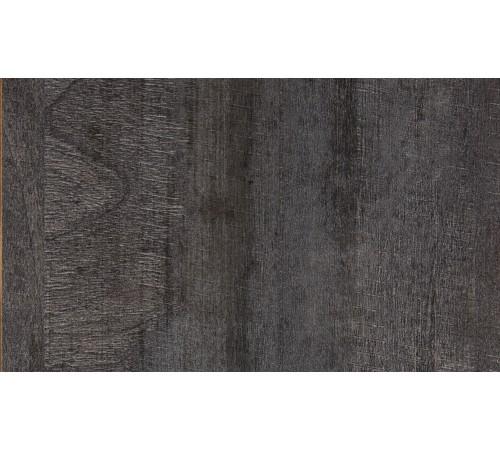 Пластик Arpa 4490 черная палуба (flatting)