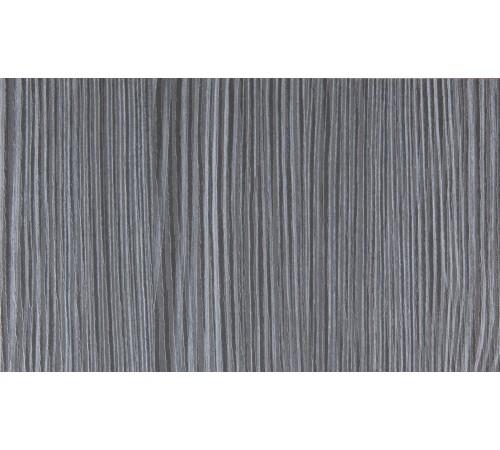 Пластик Arpa 4513 серая сосна (larix)