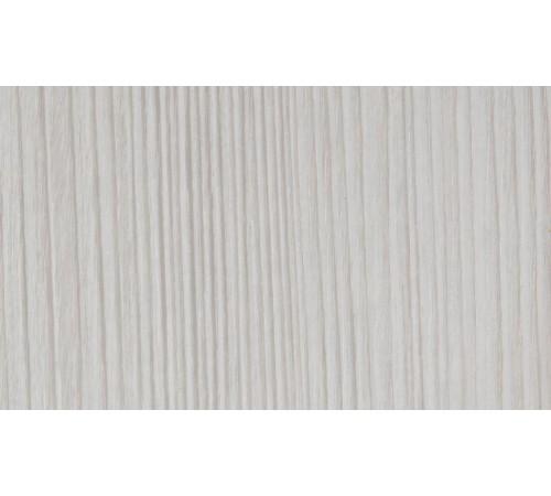 Пластик Arpa 4515 белая сосна (larix)