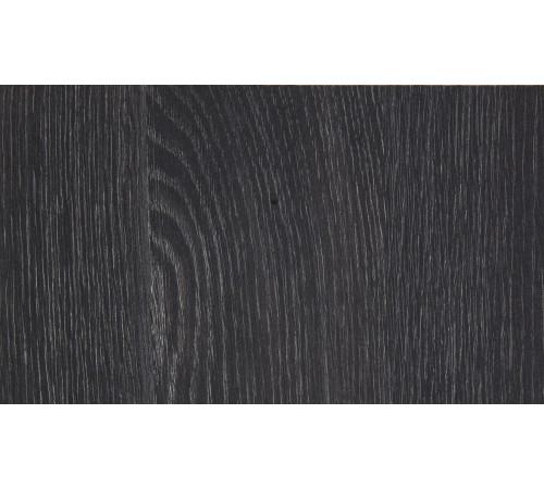 Пластик Arpa 4517 древесный уголь (erre)