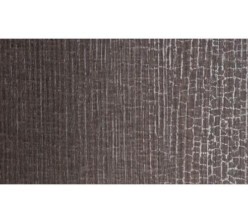 Пластик Arpa 4530 древесный уголь (naked)