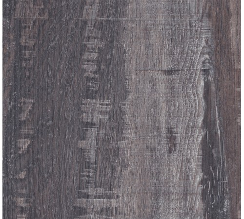 Пластик Arpa 4558 мареный дуб (larix)