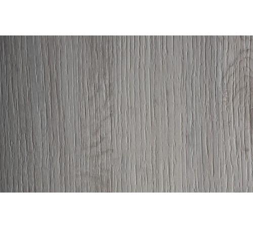 Пластик Arpa 4574 зимний дуб (aleve)