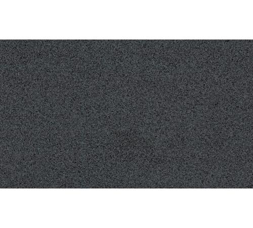 Пластик Arpa 0997 черный селен  (quarzo)